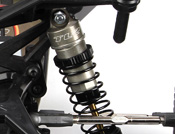 T12mm Big Bore Shocks